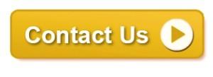 sig_contactus_button-300x109